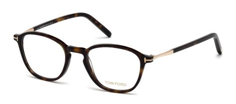 Tom Ford Brille FT5397 052