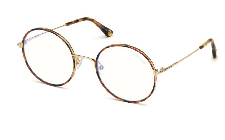 Tom Ford Brille FT5632 055