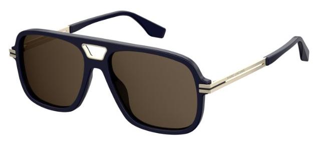 Marc Jacobs Sonnenbrille Marc 415/S PJP