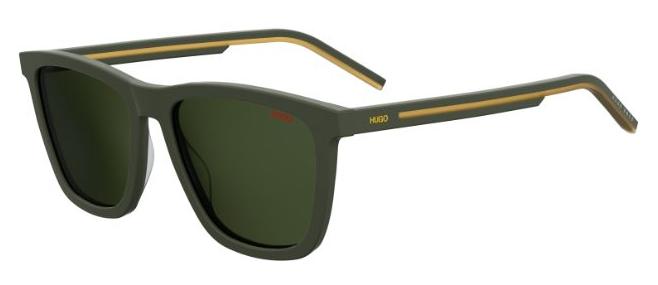 HUGO Sonnenbrille HG 1047/S 2QU