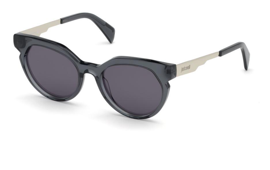 Just Cavalli Sonnenbrille JC872S 20A