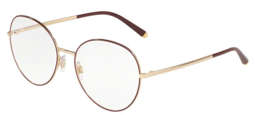 Dolce & Gabbana Brille DG1313 1333