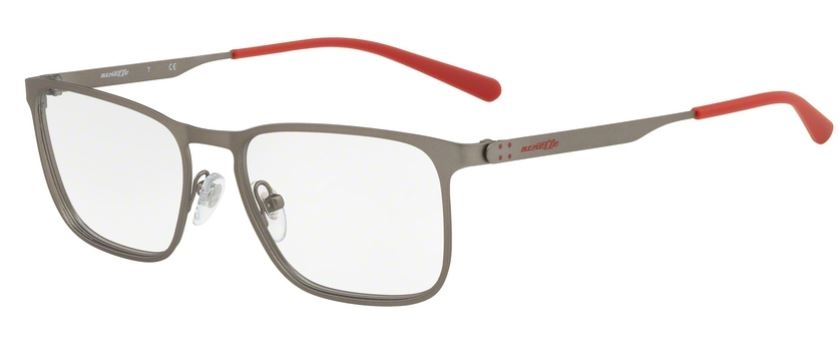 Arnette Brille AN6116 WOOT!S 700