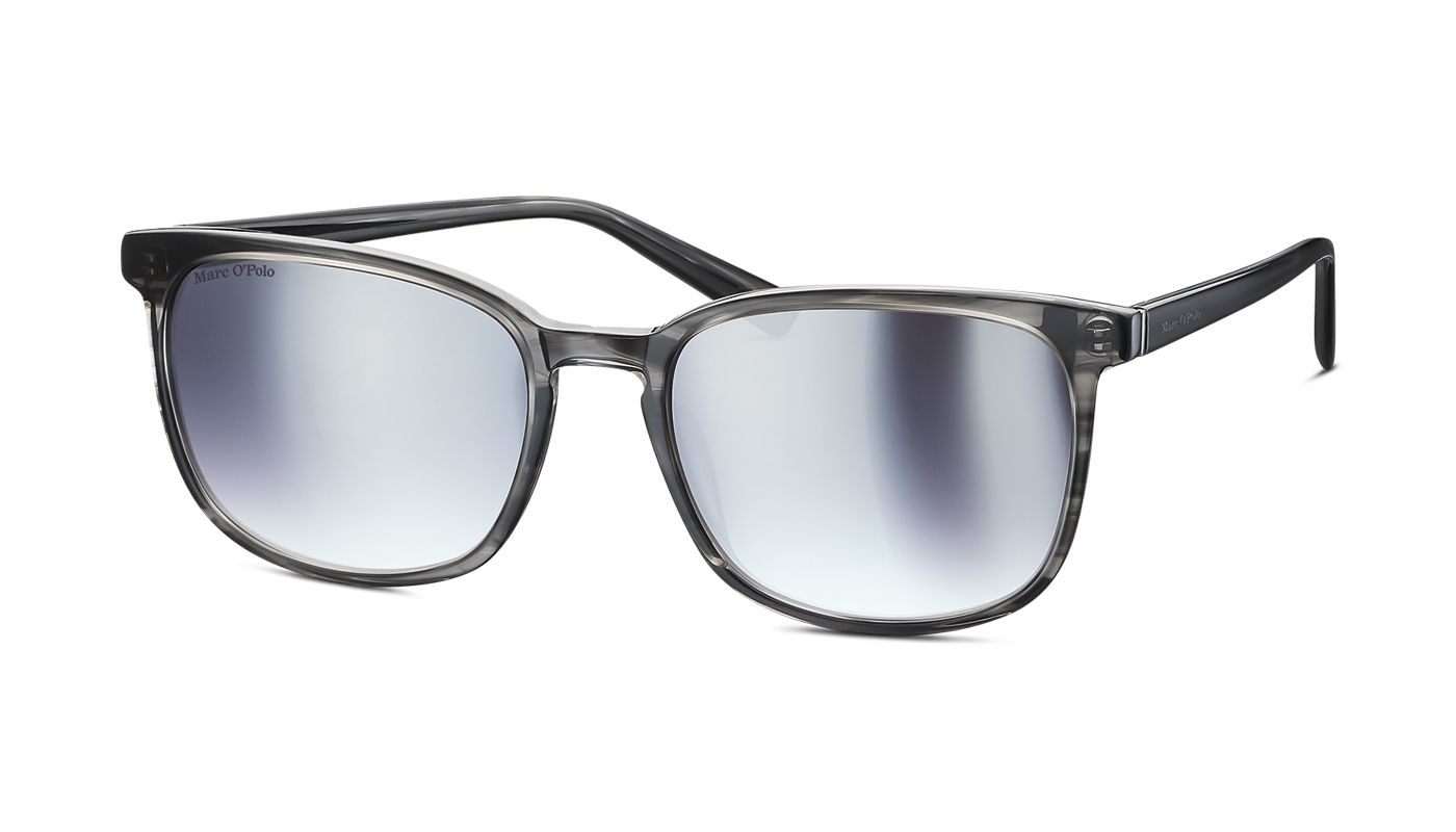MARC O'POLO Eyewear 506158 30