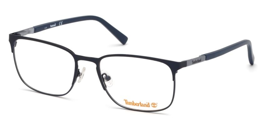 Timberland Brille TB1620 091