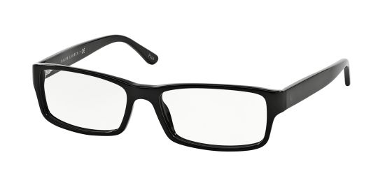 Polo Brille PH2065 5001