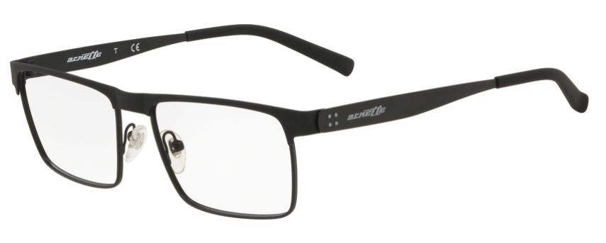 Arnette Brille AN6120 SHYP 696