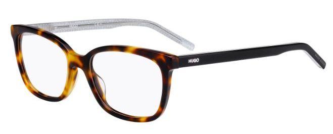 HUGO Brille HG 1012 086