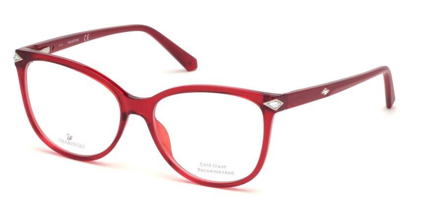Swarovski Brille SK5283 069