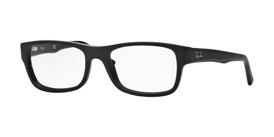 Ray Ban Brille RX5268 5119
