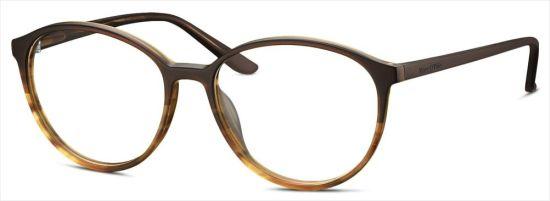 MARC O'POLO Eyewear  503081 60