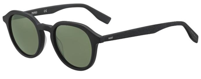 HUGO Sonnenbrille HG 0321/S 2W7