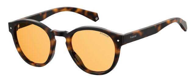 Polaroid Sonnenbrille PLD6041/S 086