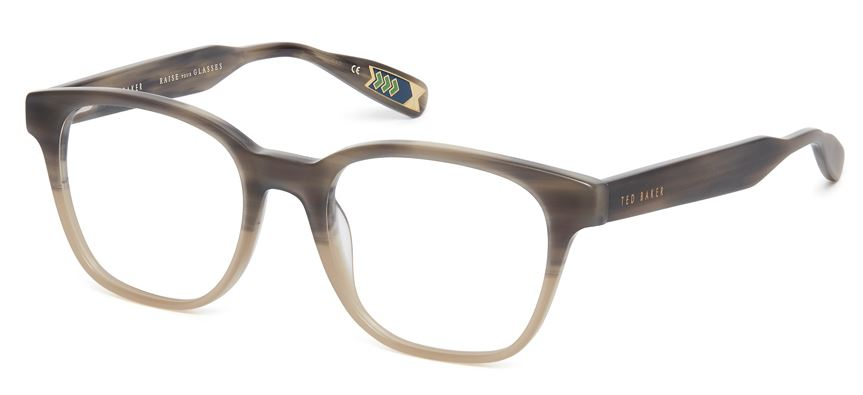 Ted Baker Brille TB 8211 960
