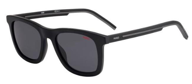 HUGO Sonnenbrille HG 1065/S 003