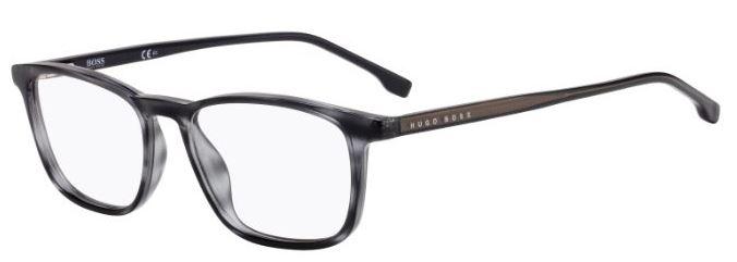 BOSS Brille BOSS 1050 2W8