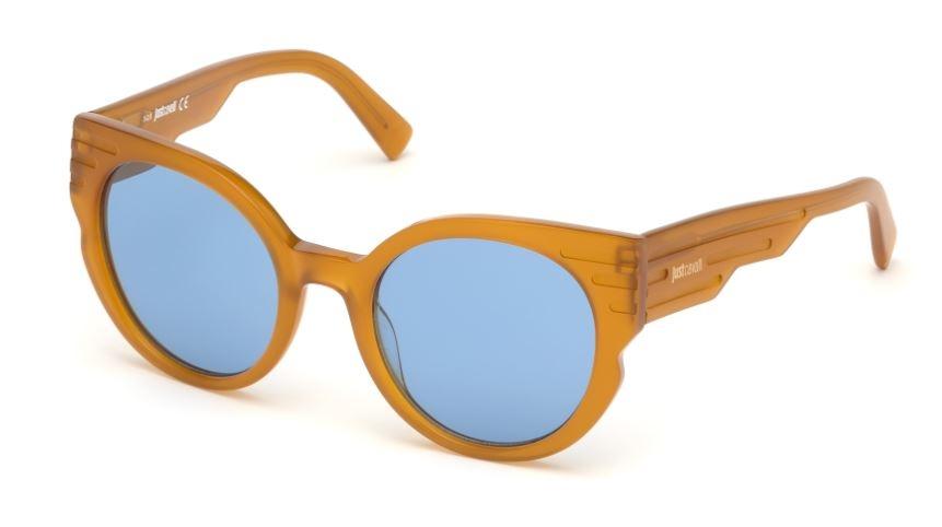 Just Cavalli Sonnenbrille JC903S 45V