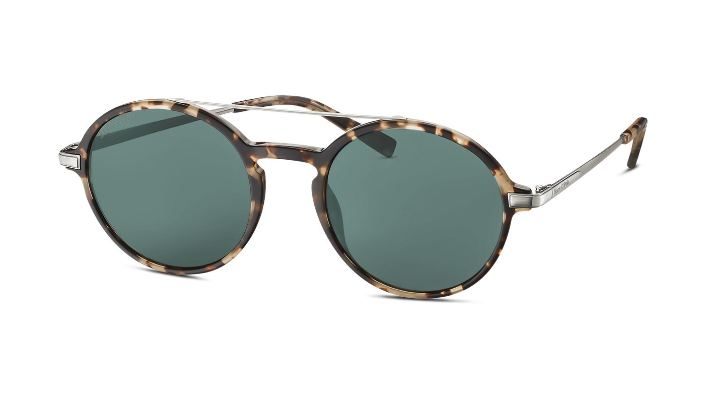 MARC O'POLO Eyewear 506150 60