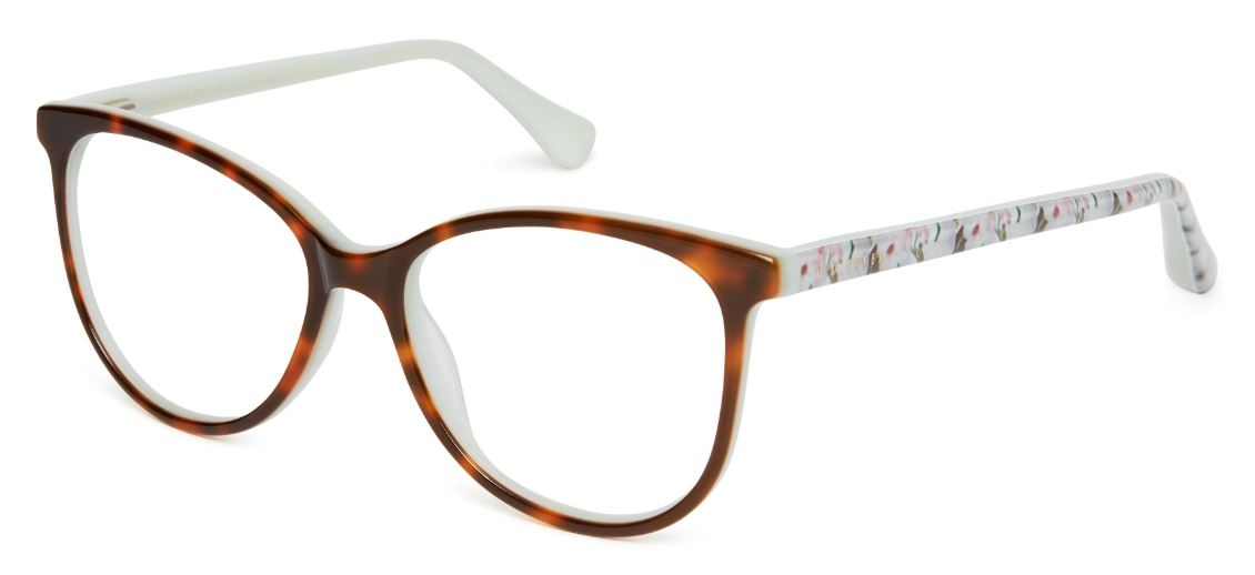 Ted Baker Brille TB B959 165