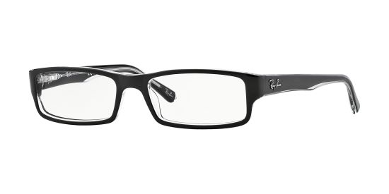 Ray Ban Brille RX5246 2034