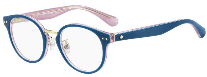 Kate Spade Brille ASIA/F BR0