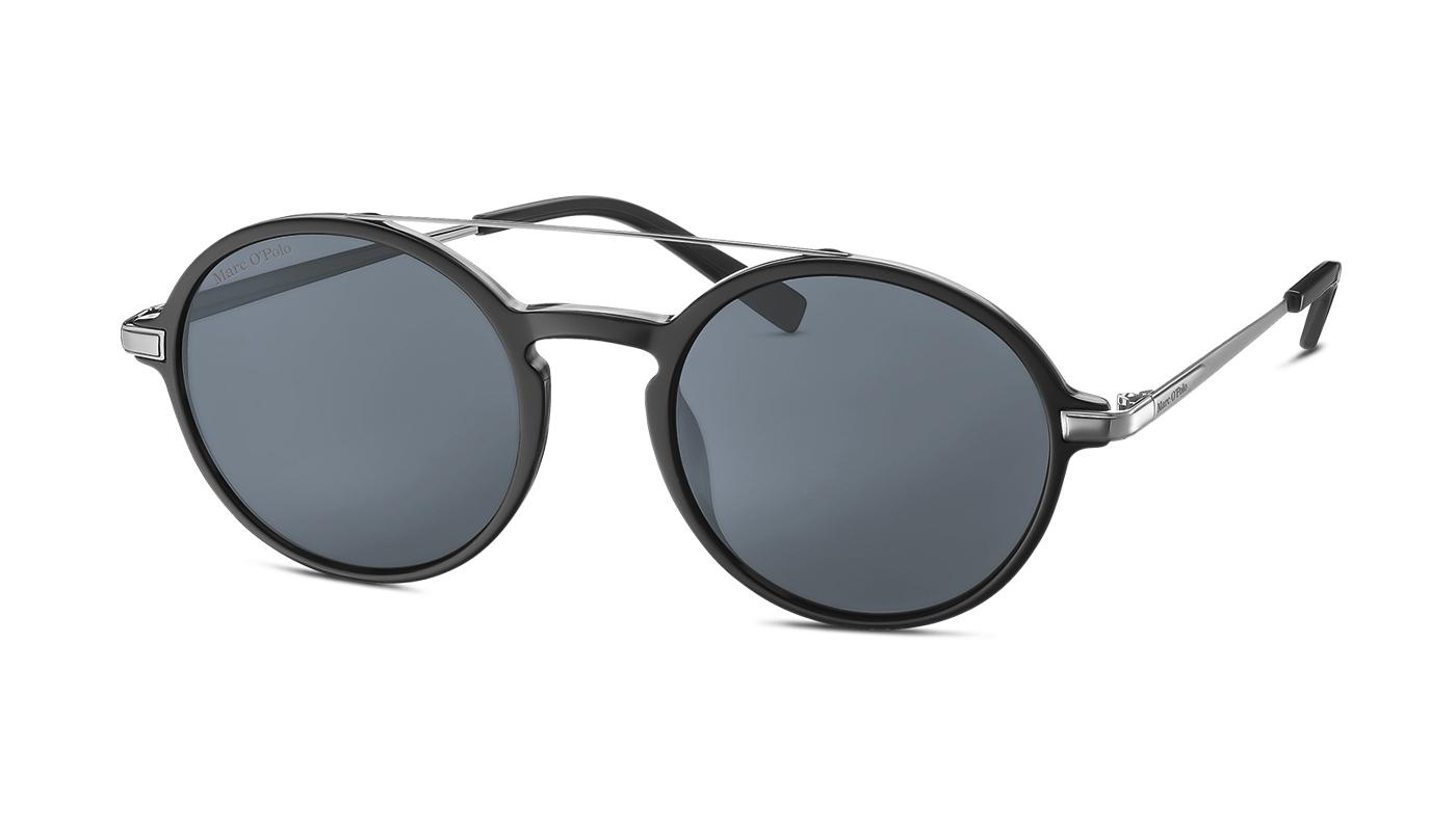 MARC O'POLO Eyewear 506150 10