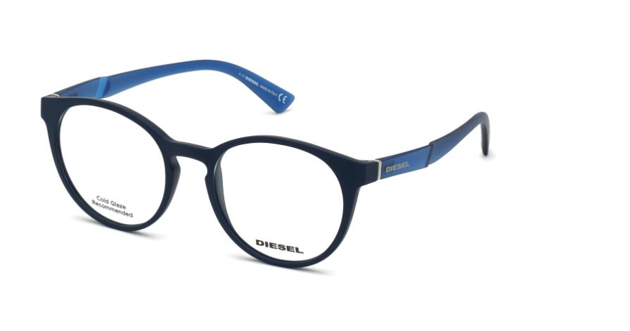 Diesel Brille DL5367 091