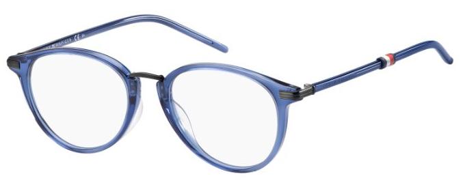 Tommy Hilfiger Brille TH1688 PJP