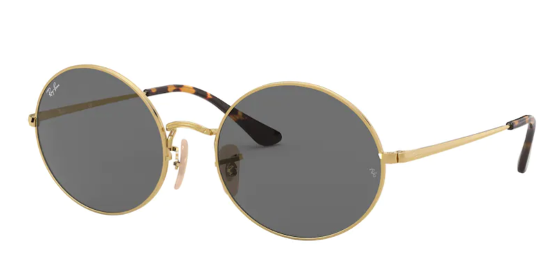 Ray-Ban OVAL RB1970 9150B1