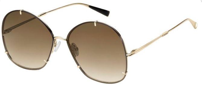 Max Mara Sonnenbrille HOOKS 3YG