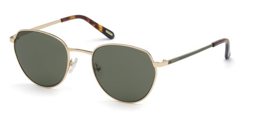 Gant Sonnenbrille GA7109 32N