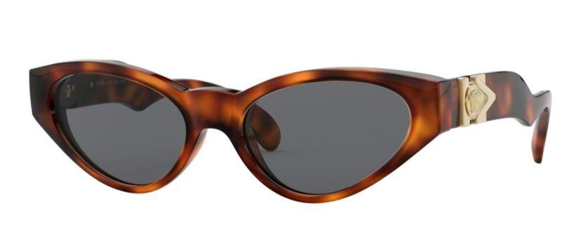 Versace Sonnenbrille VE4373 521787