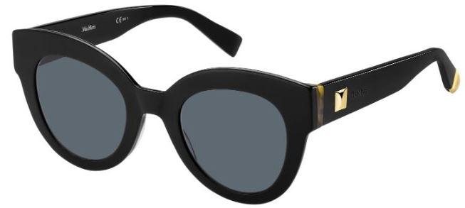 Max Mara Sonnenbrille FLAT I 807