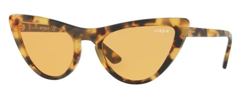 Vogue Sonnenbrille VO5211S 2605/7