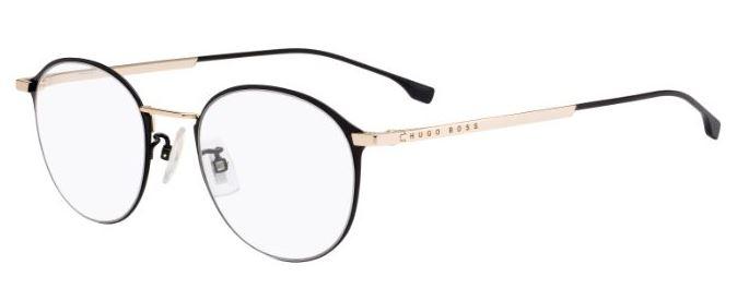 BOSS Brille BOSS 1068/F I46