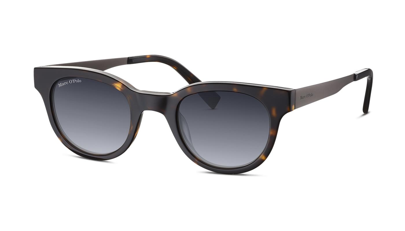 MARC O'POLO Eyewear 506156 60