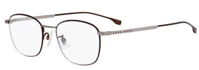 BOSS Brille BOSS 1067/F TY7