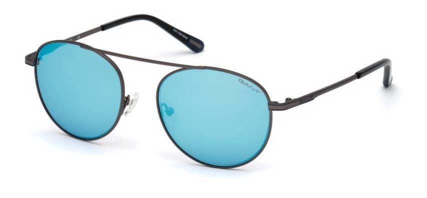 Gant Sonnenbrille GA7106 09X