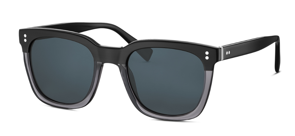 MARC O'POLO Eyewear 506128 30