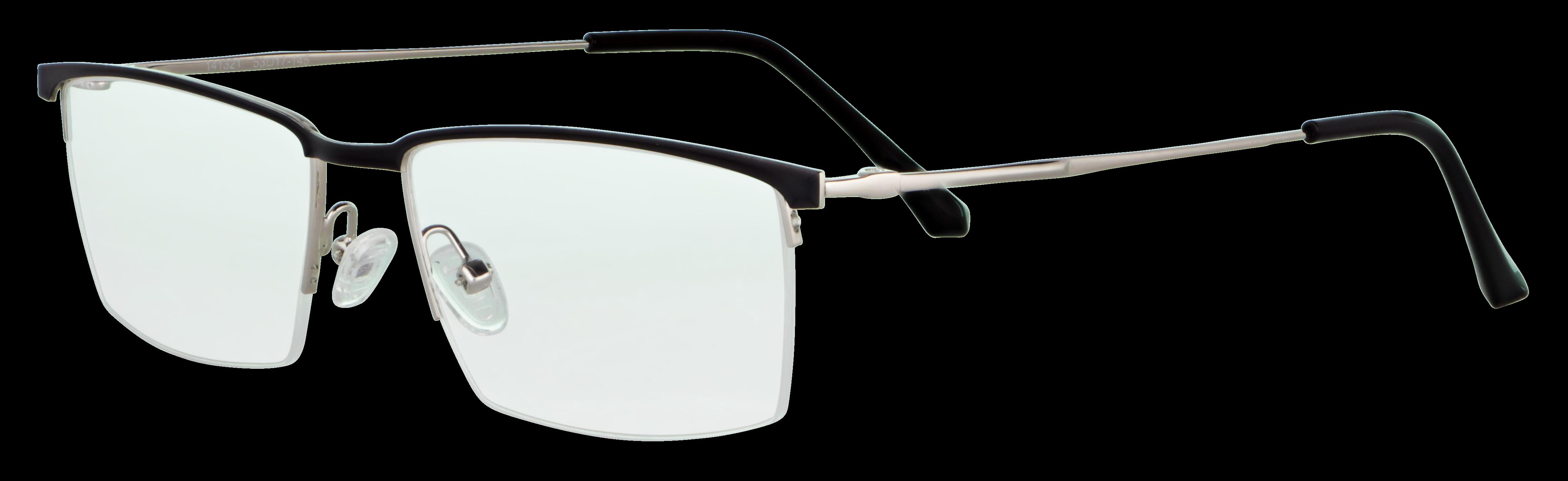 Eyebar Brille Warschau