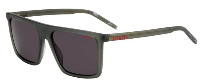 HUGO Sonnenbrille HG 1054/S SIF