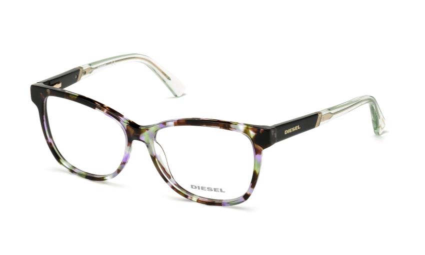 Diesel Brille DL5358 056