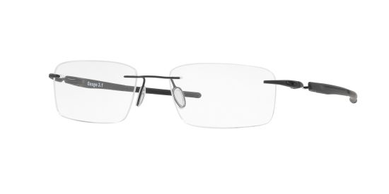Oakley Brille OX5126 512601 GAUGE 3.1