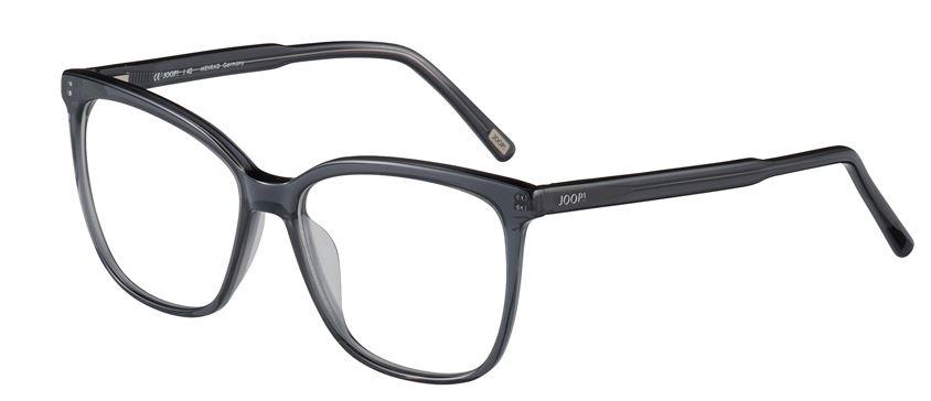 Joop! Brille 1176 4621