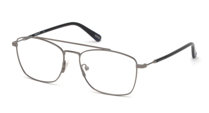 Gant Brille GA3194 008