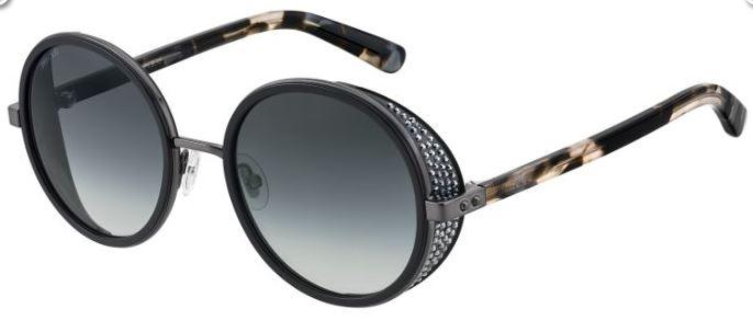 Jimmy Choo Sonnenbrille ANDIE/N/S 807