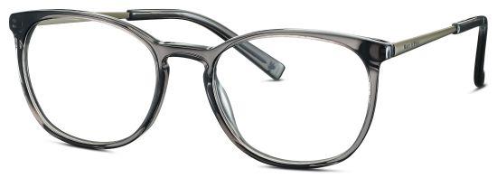 MARC O'POLO Eyewear  503106 30