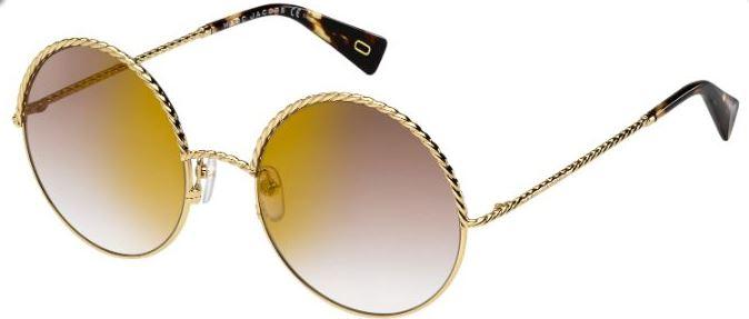 Marc Jacobs Sonnenbrille Marc 169/S 06J