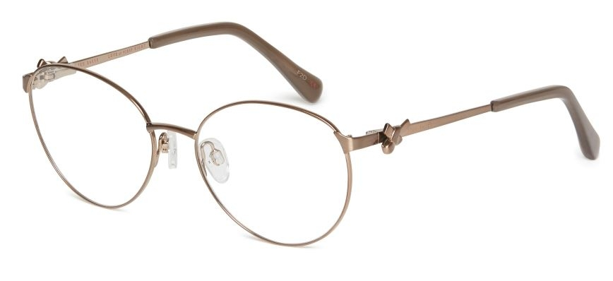 Ted Baker Brille TB2243 950