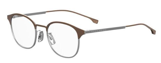 BOSS Brille BOSS 1072/F 4VF